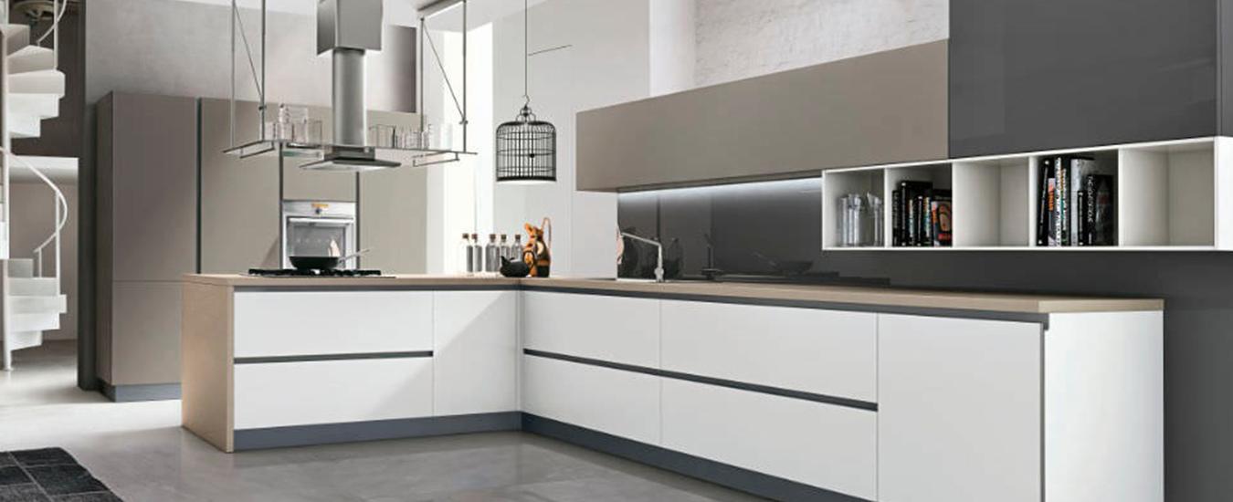 modular kitchen designer manufacturer  punemodular cabinetsmodular trolley