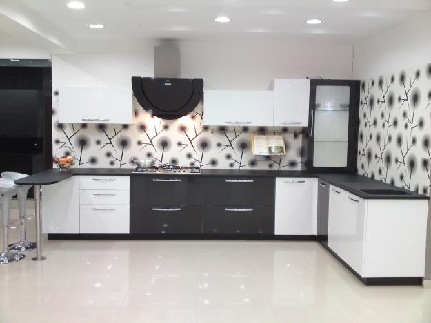Best-hafele-interior-design-pune