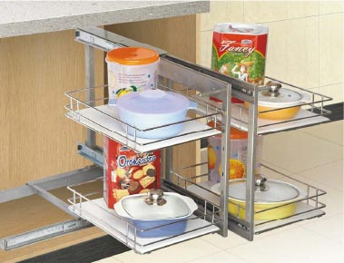 courrsel-cabinets-drawers